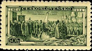 znamka26